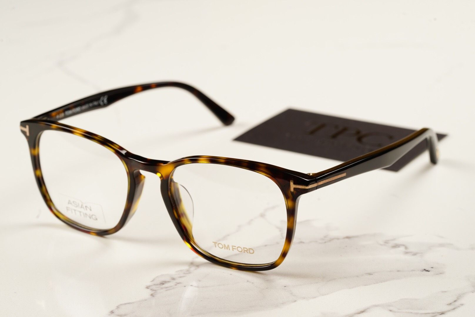 Tom Ford TF5505-D 052