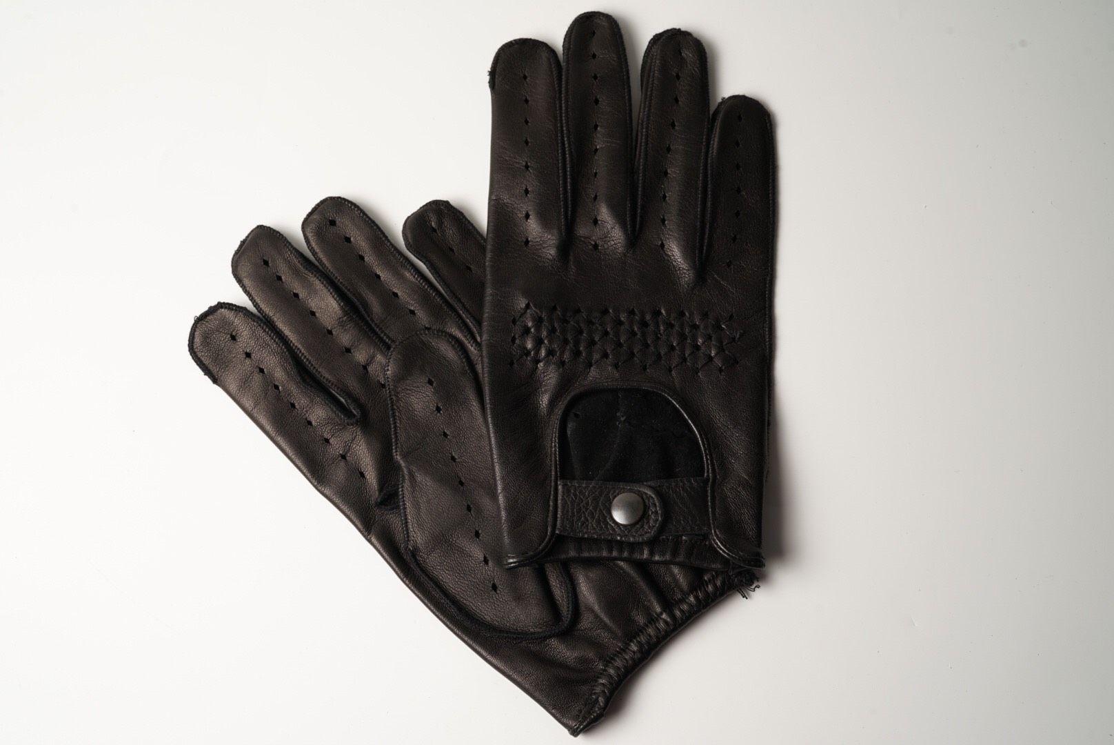 Omega SRL - Mod 512 Black