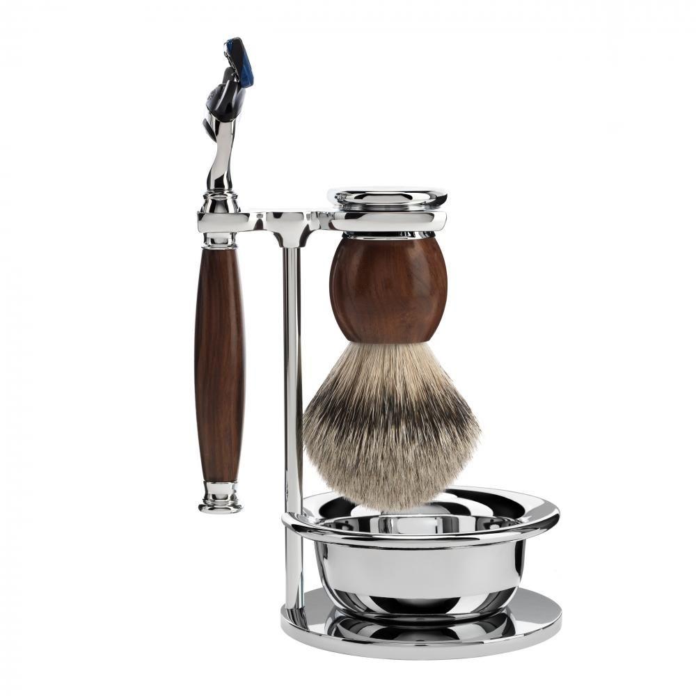 Sophist Shaving Set S 93 H 47 SF