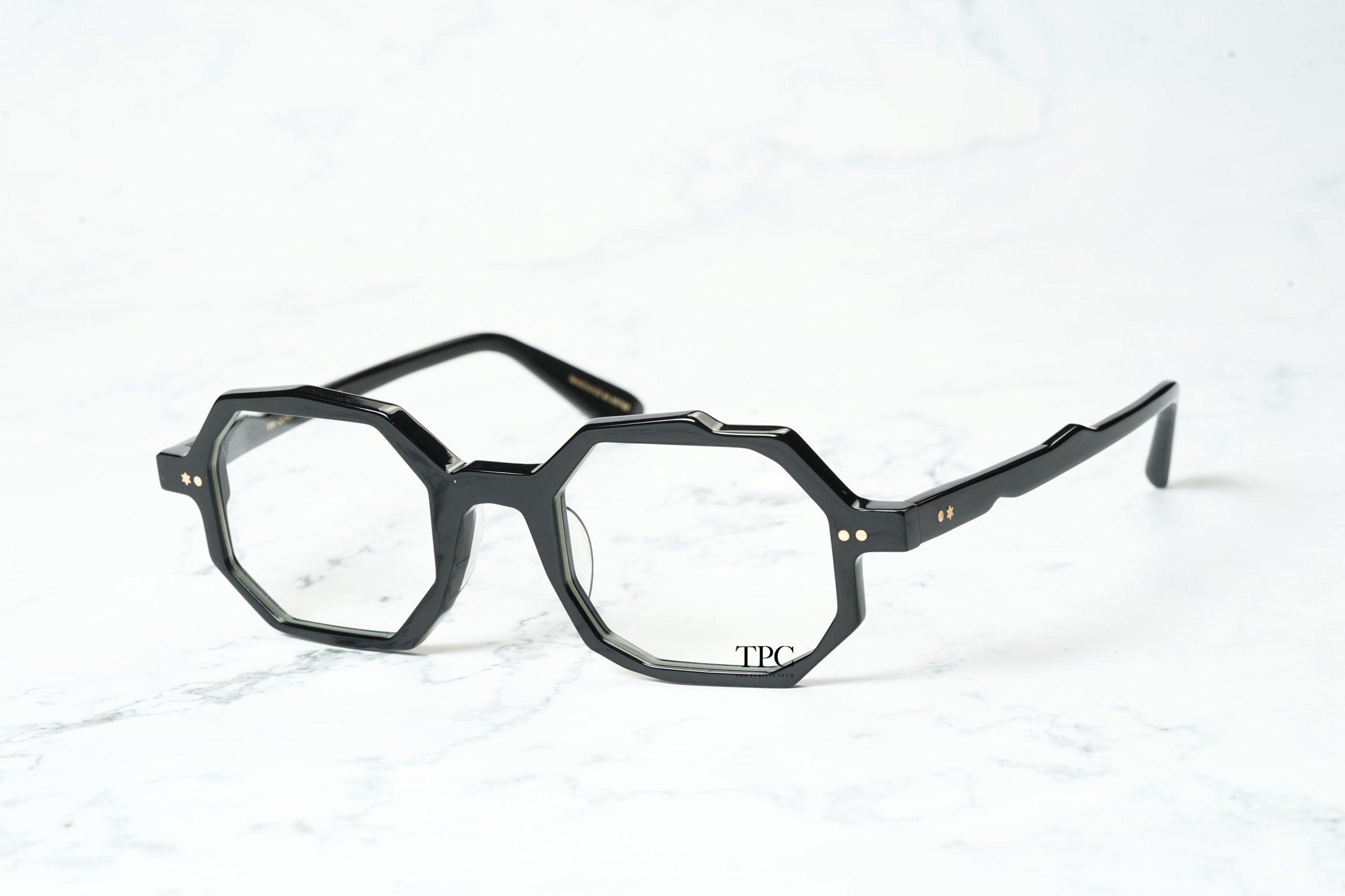MM - 0043 - Black