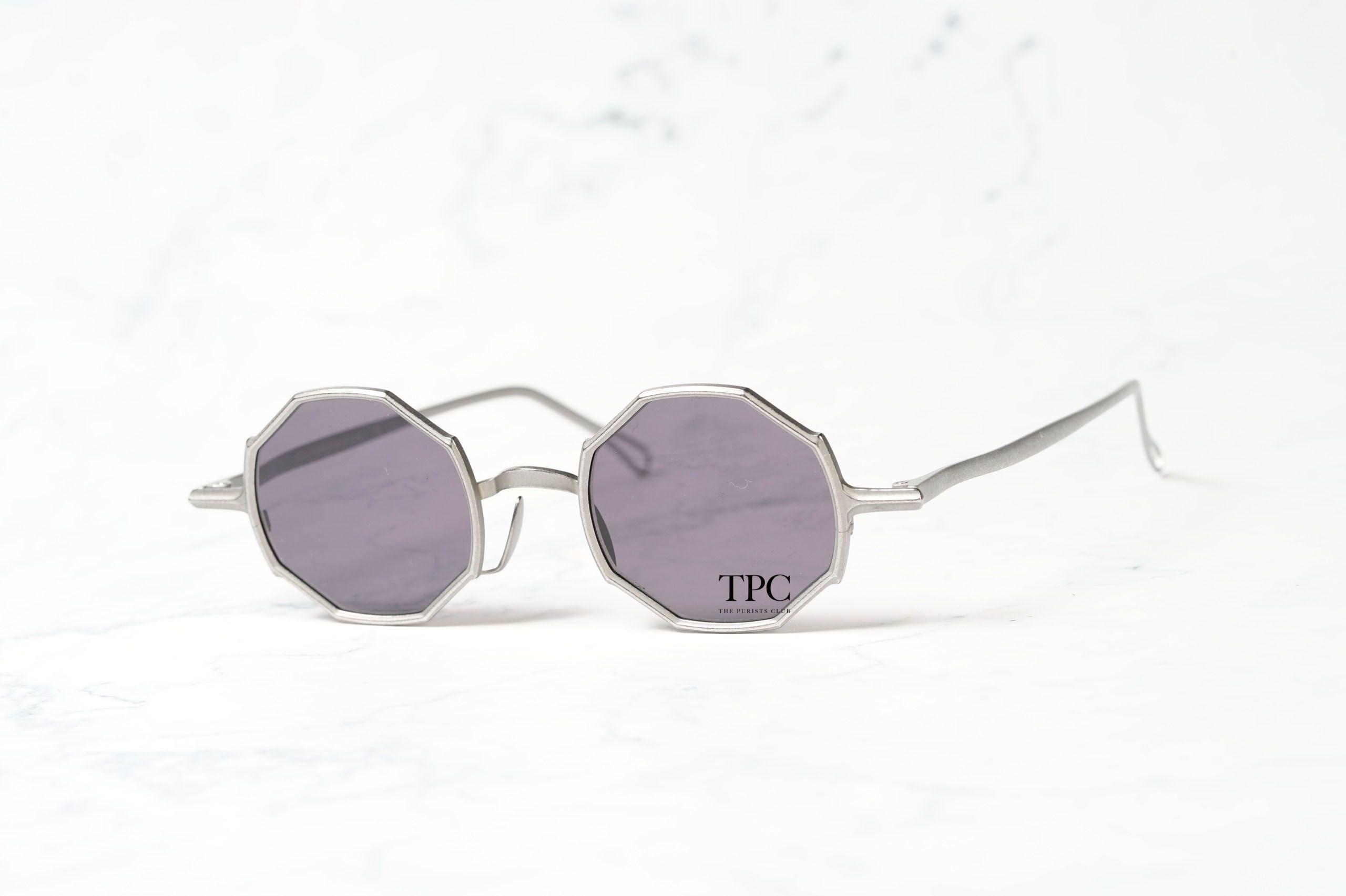 RG0088ST/Vintage/gray/Patina/D-gray