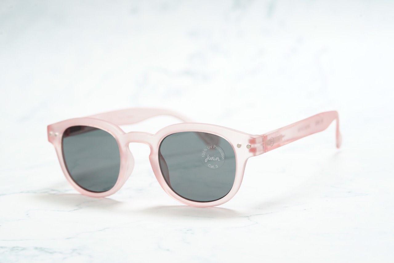 Sun C - Pink