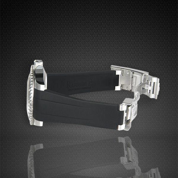 Rolex Sea-Dweller 4000 / 40mm 116600 Only - M104SD4K